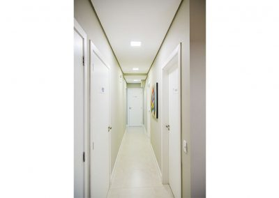 fotos-clinica-dermatologia-curitiba-8